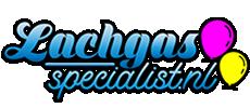 Lachgasspecialist.nl
